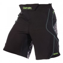 Century MMA Caiman Fight Shorts