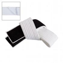 No Tie Martial Arts Belt