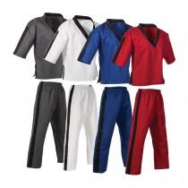 Century Martial Arts 7.25 oz. Pullover Program Uniform - Level 1