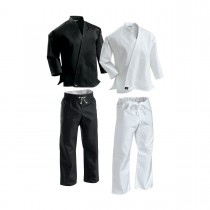 Century Martial Arts 8 oz. Middleweight Uniform