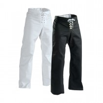 8 oz Middleweight Pro Pant