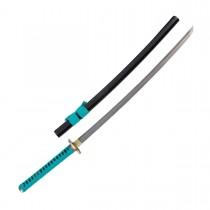 Century Martial Arts Shinwa Regal Katana