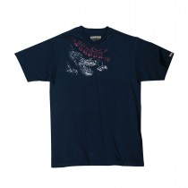 Sanbon Dragon T-Shirt