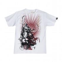 Sanbon Guan Ty T-Shirt