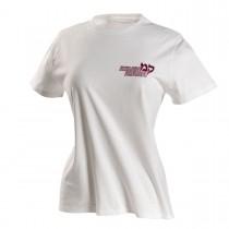 Martial Arts Krav Maga Ladies T-Shirt