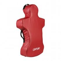 Century Martial Arts Shield Buddy Target