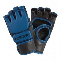 Open Palm / Finger MMA Gloves