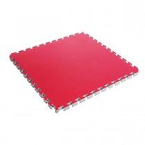 "Century Martial Arts Reversible 1.5"" Thick Puzzle Mat"