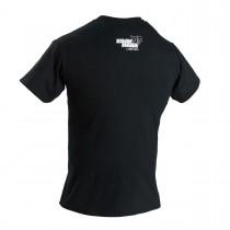 Martial Arts Krav Maga Vintage T-Shirt