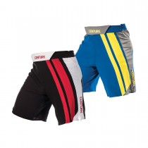Century Mongoose MMA Fight Shorts