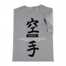 Century Martial Arts Karate Definition T-Shirt