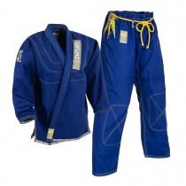 Century Mongoose Brazilian Jiu Jitsu Gi Uniform