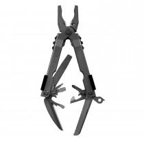 Gerber Multi-Plier 600 Black Multi-Tool Pliers
