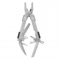 Gerber Multi-Plier 600 Bluntnose Plier Multi-Tool