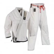 Century Spider Monkey Brazilian Jiu Jitsu Gi Uniform