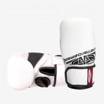 Seven MMA Boxing Bag Training Gloves