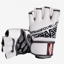 Seven MMA Regulation Competition Approved Gloves