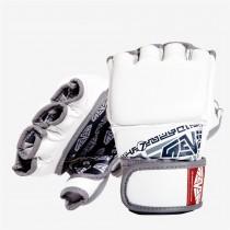 Seven MMA Hybrid 7 Training Gloves