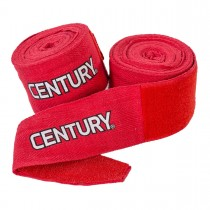 "Century Boxing 120"" Cotton Hand Wraps"