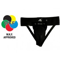 Adidas WKF Men's Groin Guard