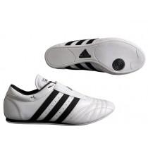 Adidas ADI-SM II Taekwondo Shoes (ADITSS02)