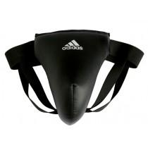 Adidas Anatomical Groin Guard