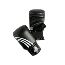 Adidas Prime Leather Bag Boxing Gloves (ADIBGS04)