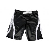 Adidas Hi Tec Board Shorts (ADISMMA01-BK/WH)