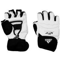 Adidas Training Gloves WTF Approves (ADITFG01)