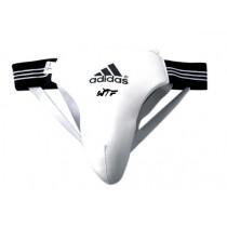 Adidas Male Groin Guard Protection (ADITMG01)