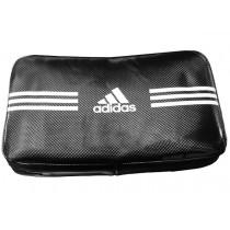 Adidas Double Hand Kick Pad Target (ADITHK01)