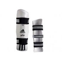 Adidas Taekwondo Forearm Protector (ADITFP01)