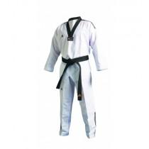 Adidas ADICHAMP 3 Dobok Taekwondo Uniform (ADICHAMPIII)