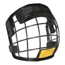 Macho MVP Head Gear Protective Cage