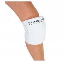 Macho Cloth Protective Knee Guard