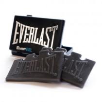 Everlast Evergel Knuckle Protectors
