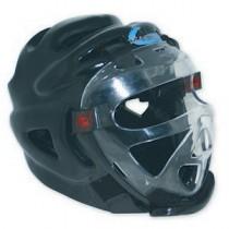 Macho Genesis Headgear Face Shield Protector