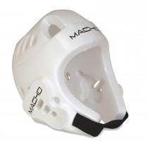 Macho Taekwondo Sparring Head Gear