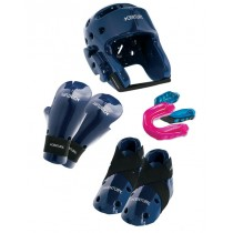 Century Martial Arts Student Sparring Set