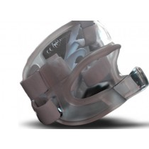 WKF Sparring Protective Facemask