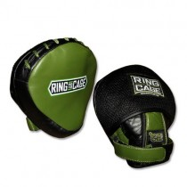 Ring to Cage Mini Focus Punching Mitts