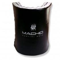 Macho Curved Body Striking Shield 'The Riot'