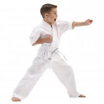 Macho Starter Student's Martial Arts Karate Uniform