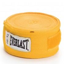 "Everlast 180"" Pro Style Boxing Handwraps"