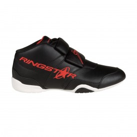 Ringstar Fight Pro Martial Arts Sparring Shoes