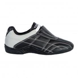 Century Martial Arts Lightfoot Karate Shoes