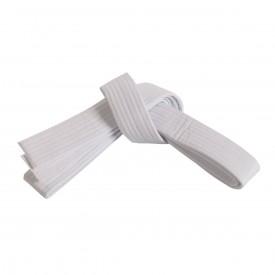 Double Wrap Solid Belt